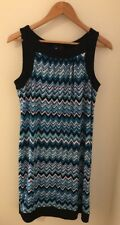 AB Studio Women's Large Dress EXCELLENT CONDITION FREE SHIPPING