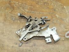 Kawasaki FD661D (22HP) V-Twin Liquid Cooled Engine Governor Linkage-USED