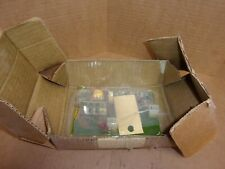 Lincoln Electric L-7454-1 Travel Circuit Board , New
