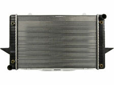 For 1998 Volvo V70 Radiator 36359WC