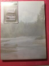 Geographics Letterhead Stationery #47586 Scenic 100 Sheets