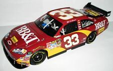 #33 CHEVY NASCAR 2010 * BB&T * Clint Bowyer - 1:24