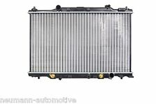 New Radiator honda stream 2,0 petrol Automatic 2000 - 19010 pnag 51 19010pna902