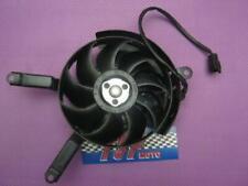 ventola radiatore Radiator fan kawasaki z 750 04-06
