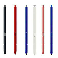 For Samsung Galaxy Note 10 Plus Note 10+ Stylus S PENS Touch Screen Pencil Pen