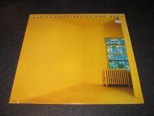JOE THOMAS - 'Get in the Wind' Original 1978 LP Vinyl Record
