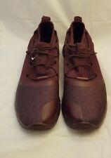 New Under Armour Drift 2 Men Running Shoes Size 14