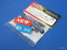 Tamiya M03 M04 M05 Racing Universal Shaft V2 (Tech Racing MR0030) Made in Japan