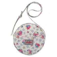 Cath Kidston Kids Lucky Bunch Floral Print Children Round Handbag