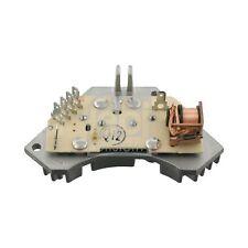 Heater Control Device (Fits: Peugeot)   Febi Bilstein 28311 - Single