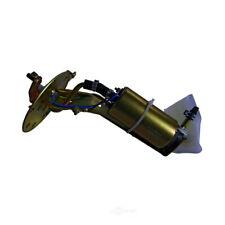 Fuel Pump Hanger Assembly Autobest F4333A fits 90-91 Honda Accord 2.2L-L4