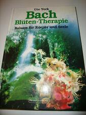 1 Buch