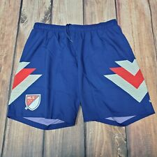 Men's Adidas MLS All Star Authentic CLIMALITE Shorts NWT Size XL