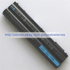 genuine T54FJ KJ321 NHXVW 312-1163 battery for DELL Latitude E6430 E6530 E6420