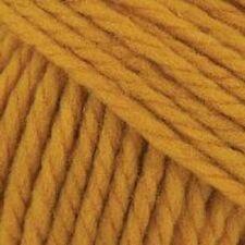 ROWAN BIG WOOL Shade 078 yoke super chunky knitting wool