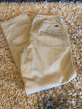 Mountain Khakis Original Mountain Khakis Slim Fit 36x32