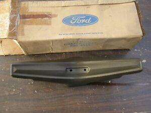 NOS OEM Ford 1968 1969 Galaxie Mustang Torino Steering Wheel Horn Pad 2 Spoke