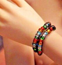 TBLeague Phicen Female 1/6 Scale Painkiller Jane Beaded Bracelet Jewelry
