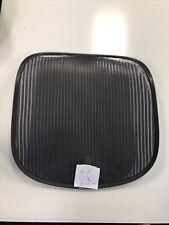 Herman Miller Aeron Seat Mesh Only Dark Purple Size B Medium Aeron Part 06
