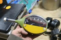 GEN RAD General Radio Sound Level Meter model 1983 GENRAD