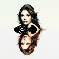 Christinarose Perri-Head or HEART CD NUOVO
