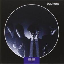 BAUHAUS - 5 ALBUM BOXSET [CD]