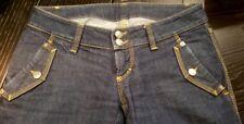 Bellissimi Jeans Dsquared2 Donna Originale Dsquared Pantalone Taglia Size 42
