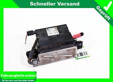 BMW X3 E83 Flow Water Heater Coolant 9145439 3.0 D