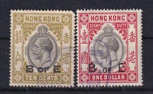 Hong Kong  Revenue, Fiscal, label,