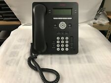 Avaya 9504 Digital Display Telephone 700500206