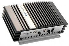 Mini KFZ Verstärker High-Level 4-Kanal mit Aux-in für MP3 Handy etc.