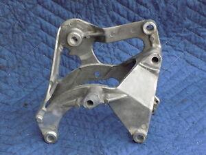 AC Compressor Belt Tensioner Bracket Air Conditioning 1985 C4 Corvette