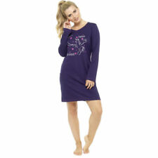 Nightdresses & Shirts Bunny Everyday Nightwear for Women
