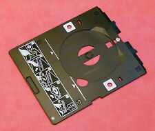 CD Print Printer Printing Tray: Epson XP-701 XP-702 XP-801 XP-802