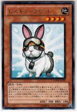 Yu-Gi-Oh Rescue Rabbit PHSW-JP037 Rare Mint