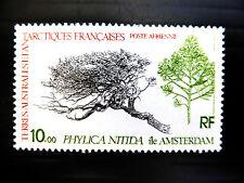 Francesi meridionali e albero antartica Terre 1980 SG147 FP695 prezzo di vendita