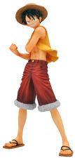 One Piece Ichiban Kuji Figur Monkey D Ruffy C New Era Generation Banpresto Luffy
