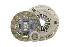 AISIN Complete Clutch Kit (3P) H110071 Fits Honda Stream 2001-07 1.7 16v