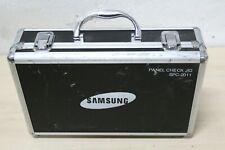SAMSUNG LCD PANEL TEST JIG SPC-2011