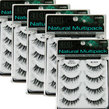 Ardell Demi Wispies Naturel Emballage Multiple Faux Cils Faux Cils 20 Paires