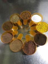 Pathogen Annihilator SUPERMIX x9-150gm-Aussie Seller-Fast&Free Delivery-Wormwood