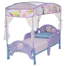Disney Children's Bedroom Furniture