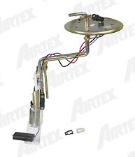 Fuel Pump and Sender Assembly Airtex fits 86-87 Ford E-350 Econoline 7.5L-V8