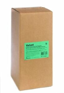 Sorball SOR50RED Oil-based Sweeping Compound, Grit-free, 50lbs, Box