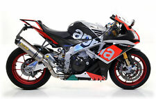Kit terminale GP2 Arrow Aprilia RSV 4 RR / RF 2015>2016