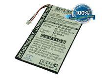 Nueva Batería Para Creative Zen Vision M (60gb) Zen Vision M 30 Gb ba20603r79914