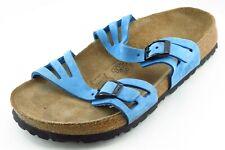 good quality new arrive innovative design Birki's Sandals & Flip Flops for Women US Size 5 for sale | eBay