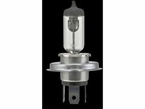 For 1987-1988 Nissan Van Headlight High / Low Beam Lamp Connector Hella 53495WG