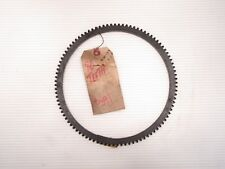 Flywheel Ring Gear Repco Fits Hillman Imp 1963-1968 & Sunbeam Imp 1964-1968