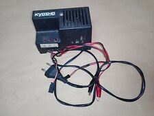 CARICABATTERIE MODELLISMO BATTERY CHARGER TX RX 2V RC EPOCA 5073022